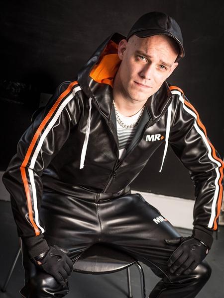 77408400_Mr_Riegillio_PVC_Tracksuit_jacket_4.jpg