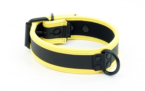 sneo516ym_neoprene_puppy_collar_blk_yellow_1.png