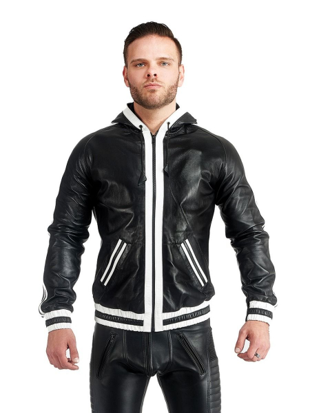 77150240_leather_hoodie_with_shite_stripes_1.jpg