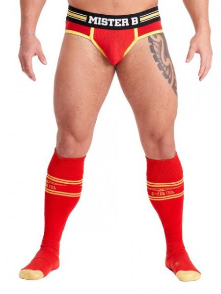77823130_urban_football_socks_red_yellow_1.jpg
