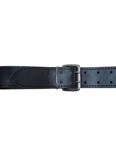 77420300_leather_mister_b_leather_belt_stitched_5_cm_960x1280_1_1.jpg
