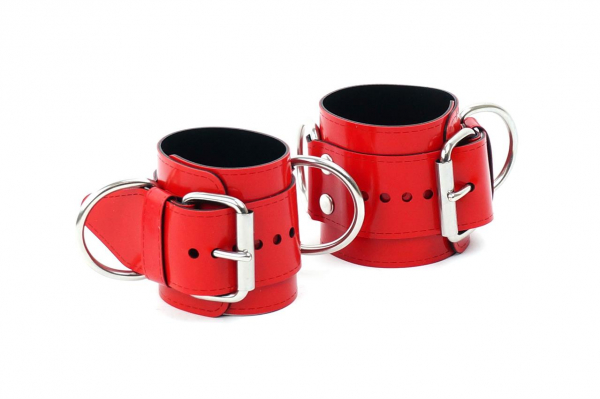 vabwr02a0r_vast_wrist_restraints_with_2_d_rings_red_1.jpg