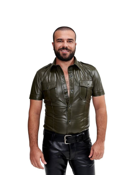 77160940_mister_b_sheep_leather_police_shirt_green_1.jpg