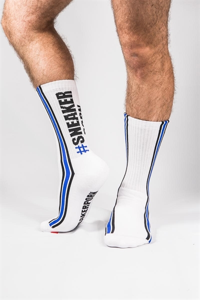 77442380_SNEAKERPORN_Socks_White_blue_1.jpg