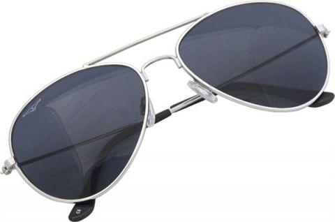 77991100_sunglasses_1.jpg