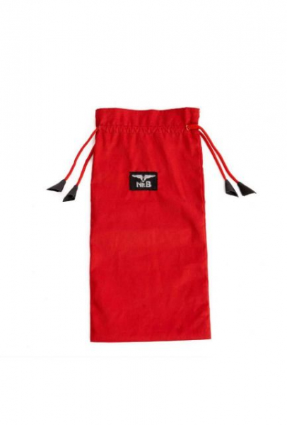 77999054_red_toy_bag_m.jpg