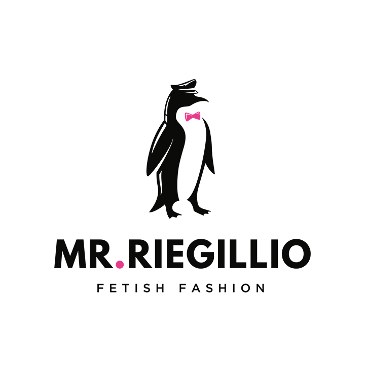 Mr Riegillio