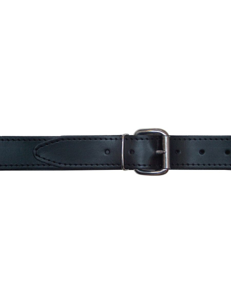 77420200_mister_b_leather_belt_stitched_4_cm_960x1280_1.jpg