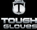Tough Gloves