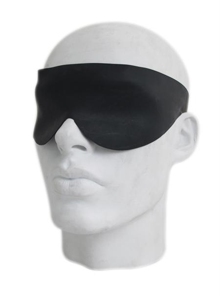 77640400_Rubber_Blindfold.jpg
