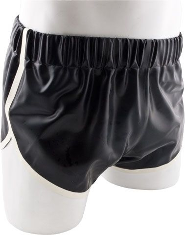 77311800_rubber_sport_shorts_m.jpg