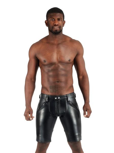 77114220_mister_b_leather_fxxxer_shorts_all_black_1.jpg