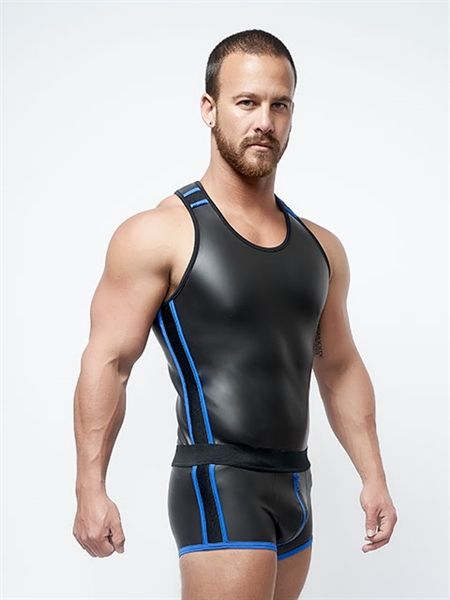 77340610_neoprene_tank_top_blue_1.jpg