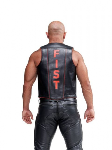 130753_mister_b_leather_muscle_vest_fist_blackred_1.jpg