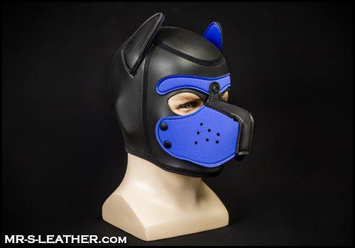 SNEO514B_Neoprene_Puppy_Hood_blk_blue_1.jpg