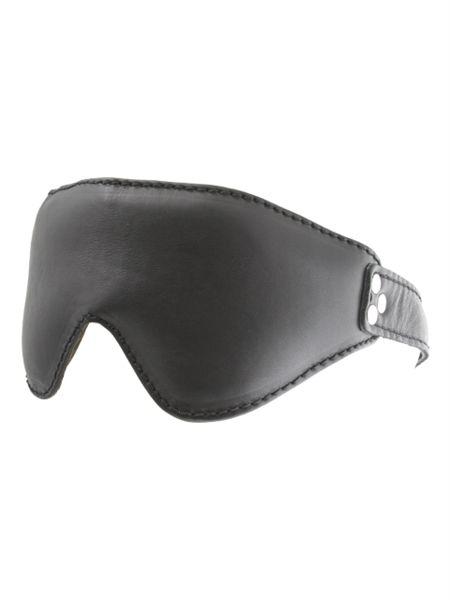 77640100n_mister_b_padded_blindfold.jpg