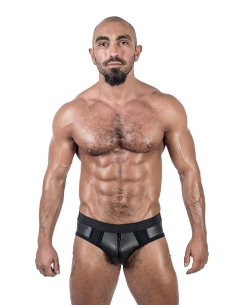 77340100_mister_b_neoprene_jock_brief_black_1.jpg
