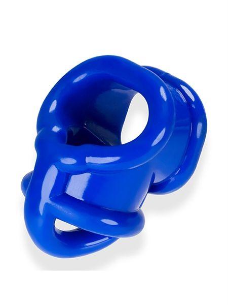 77565029_oxballs_ballsling_ball_split_sling_police_blue_565029_1.jpg