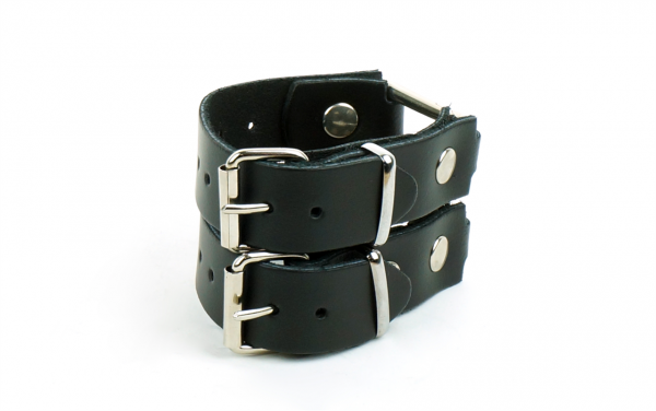 77612900_mister_b_leather_hinged_cuff_wristband_black_1.png