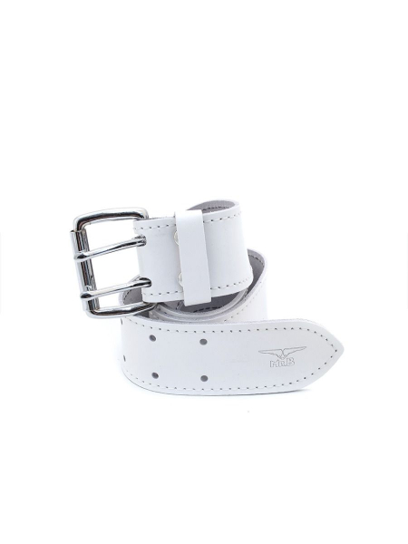 77420340_leather_mister_b_leather_belt_white_5_cm_960x1280_1_1.jpg