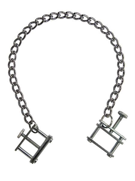 77661500n_medical_tube_clamps_on_chain.jpg