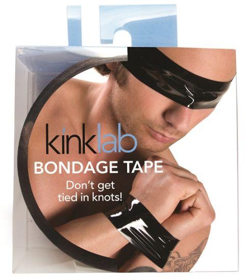 77611300_kinklab_bondage_tape_1.jpg