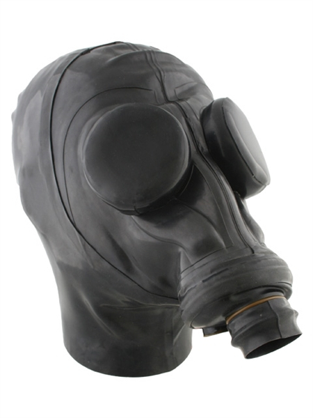77633400_Russian_Gasmask_with_hood.jpg