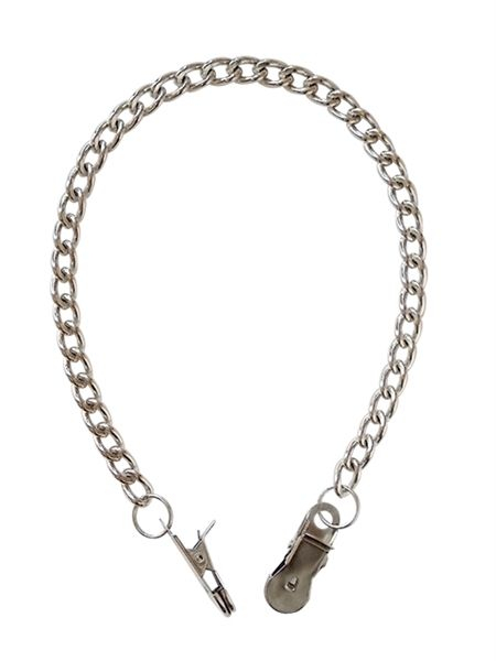 77662300_basic_clamps_with_chain_1.jpg