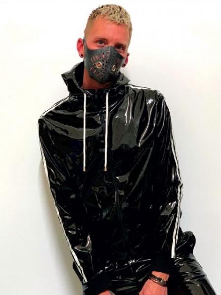 77408680_mr_riegillio_mr_pvc_tracksuit_jacket_1.jpg