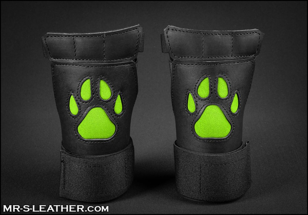 SNEO615l_open_paw_puppy_glove_lime_1.jpg