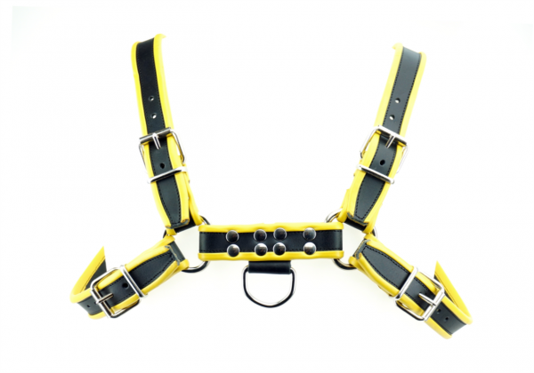 77600554_mister_b_leather_chest_harness_black_yellow_L_1.png