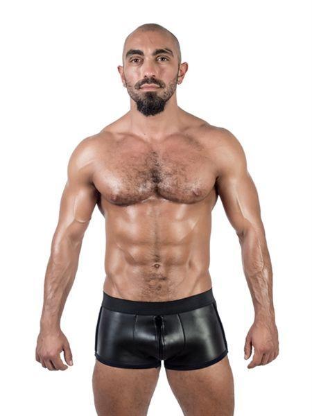 77341100_neoprene_shorts_3_way_full_zip_black_1.jpg