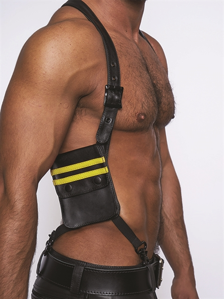 77601303_Leather_Wallet_Harness_Yellow_1.jpg