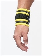 77341020_neoprene_wrist_wallet_yellow.jpg