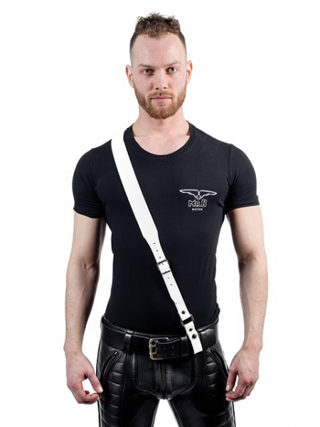77410740_f_1_Mister_B_Leather_Sam_Browne_Belt_Stitched_White.jpg