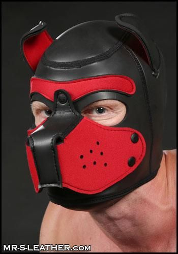 SNEO514R_Neoprene_Puppy_Hood_blk_red_1.jpg