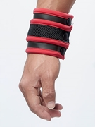 77341030_neoprene_wrist_wallet_red.jpg