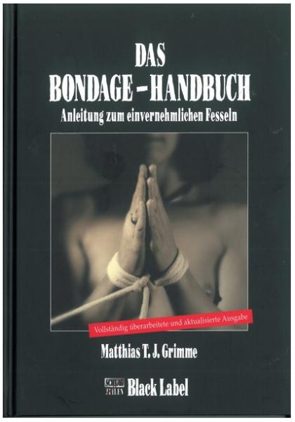 88010001_das_bondage_handbuch_1.png