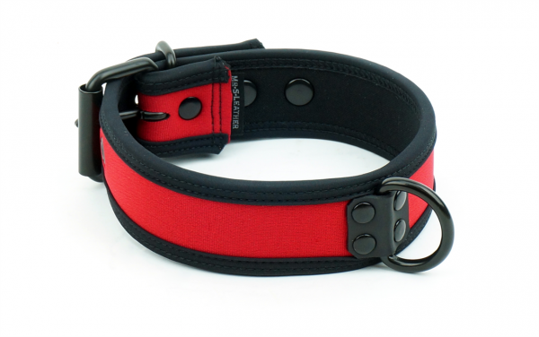 sneo517rm_neoprene_puppy_collar_red_blk_1.png