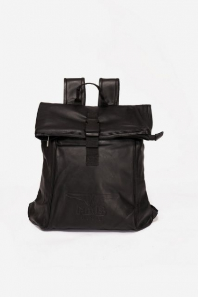 77424710_leather_backpack_all_black_1.jpg