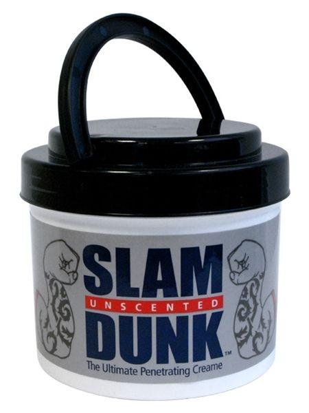 77910913n_slam_dunk_unscented_769_ml.jpg
