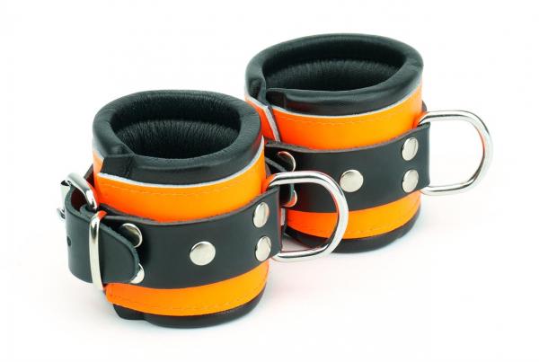 77940702_Ankle_Restraints_Neon_Orange.jpg