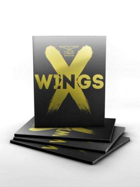 77965119_Wings_10_1.jpg