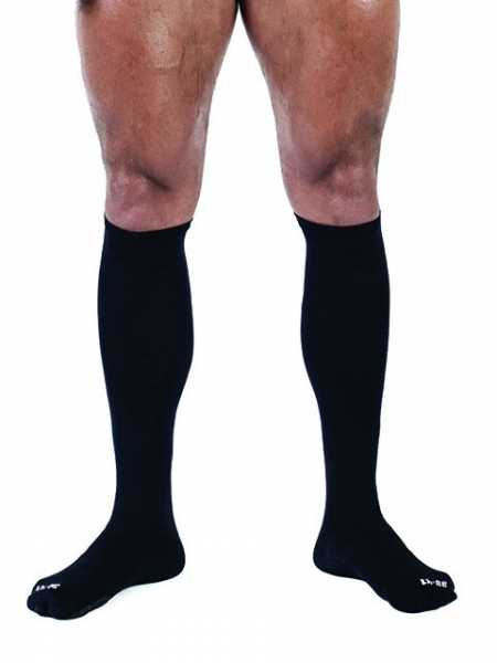 77820700_Football_Socks_Black.jpg
