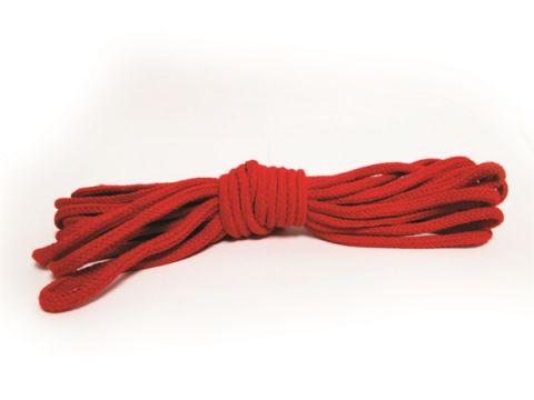 77611624_bondage_rope_cotton_10_m_red.jpg