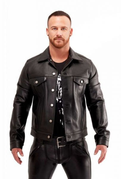 77140310_leather_trucker_jacket_1_f.jpg