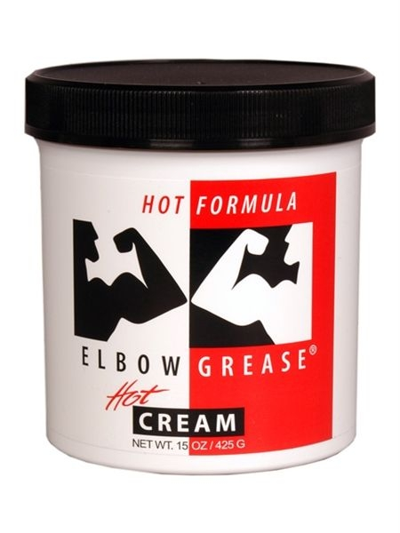 77911514n_elbow_grease_hot_cream_444_ml.jpg