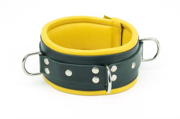 77610820_slave_collar_yellow_padding_2.png