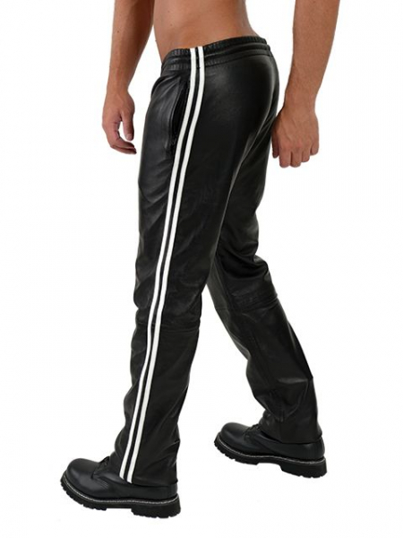 77100340_leather_jogging_pants_with_stripes_1.jpg