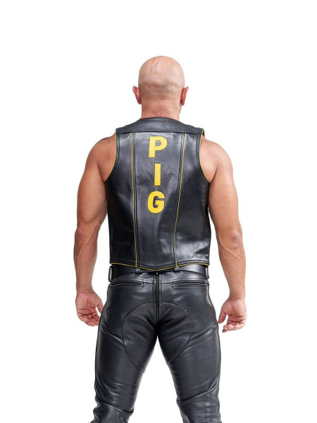 130763_mister_b_leather_muscle_vest_pig_blackyellow_1.jpg